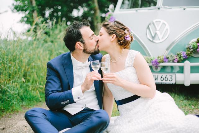 Christin-Lange-Photography-Hochzeit-Landhaus-74