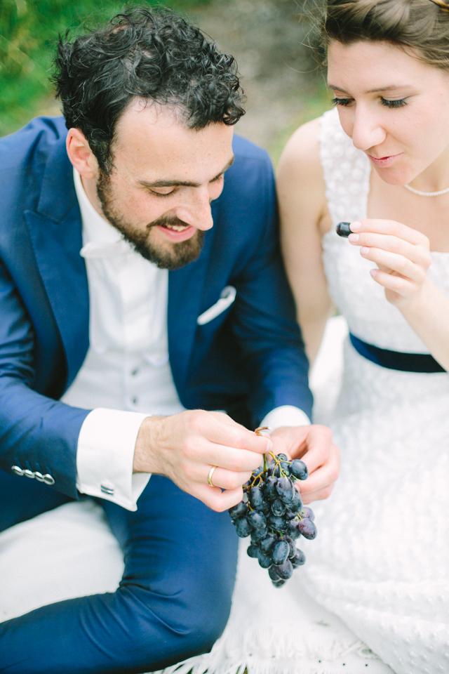 Christin-Lange-Photography-Hochzeit-Landhaus-75
