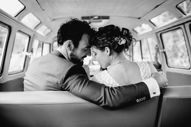 Christin-Lange-Photography-Hochzeit-Landhaus-85