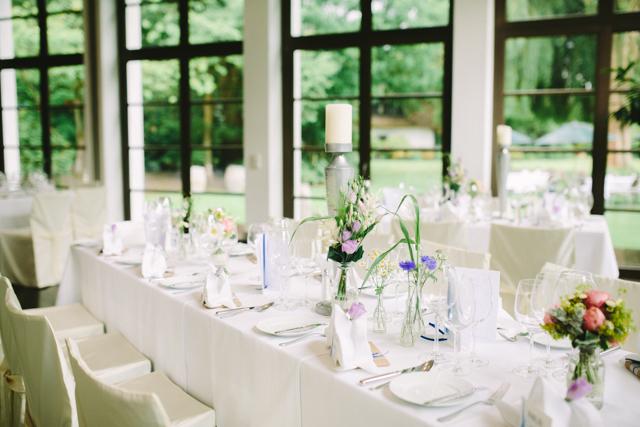 Christin-Lange-Photography-Hochzeit-Landhaus-88