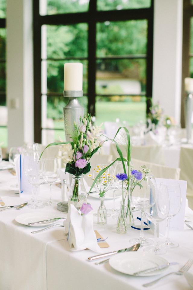 Christin-Lange-Photography-Hochzeit-Landhaus-89