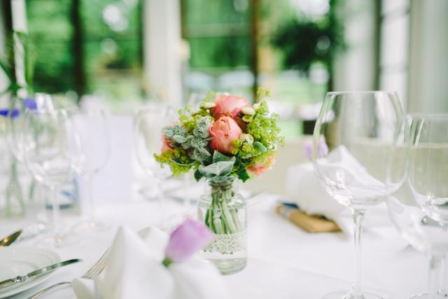 Christin-Lange-Photography-Hochzeit-Landhaus-91