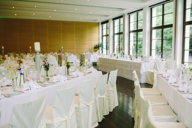 Christin-Lange-Photography-Hochzeit-Landhaus-96