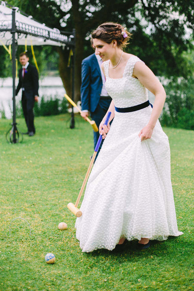 Christin-Lange-Photography-Hochzeit-Landhaus-98