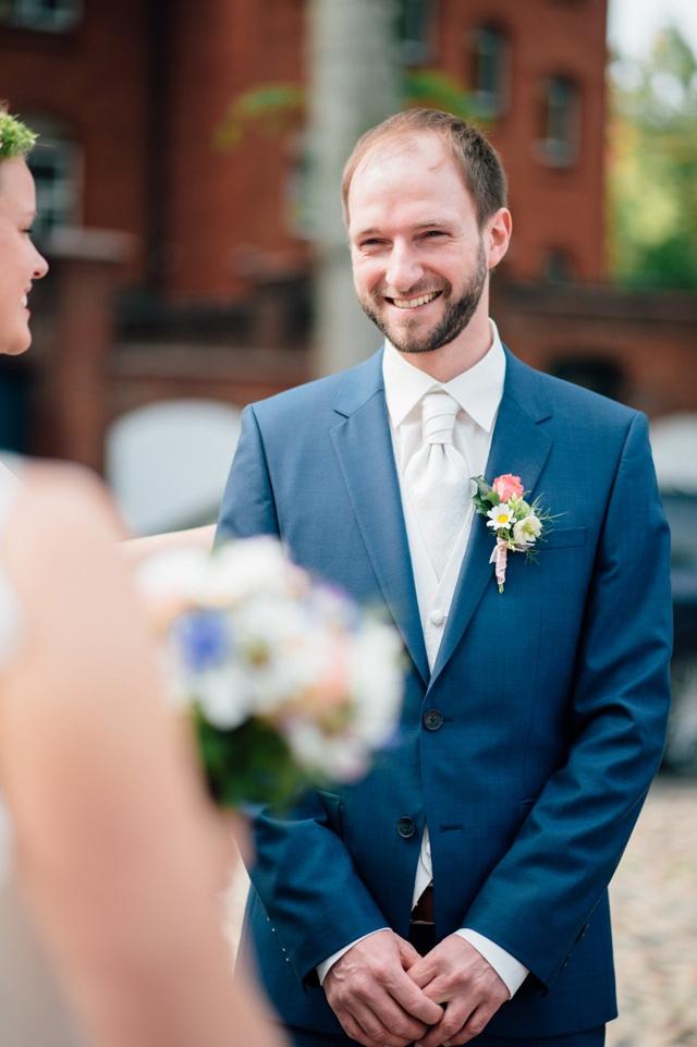 Franzi trifft die Liebe Hochzeit Fehmarn_0004
