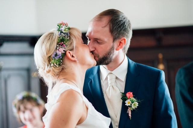 Franzi trifft die Liebe Hochzeit Fehmarn_0012