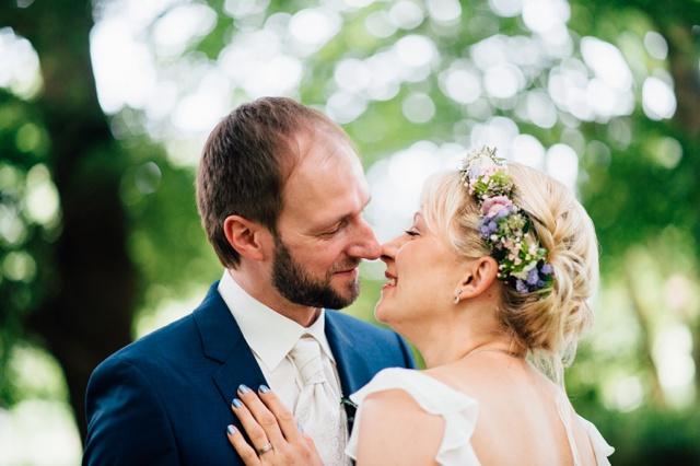 Franzi trifft die Liebe Hochzeit Fehmarn_0018