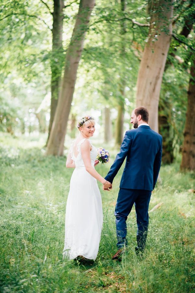 Franzi trifft die Liebe Hochzeit Fehmarn_0022