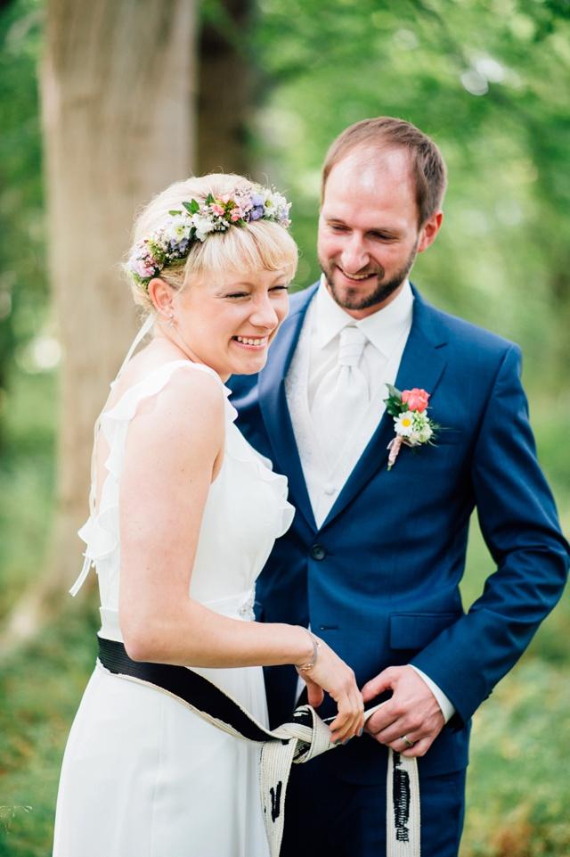 Franzi trifft die Liebe Hochzeit Fehmarn_0024