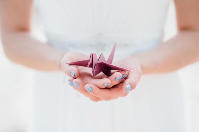 Franzi trifft die Liebe Hochzeit Fehmarn_0034