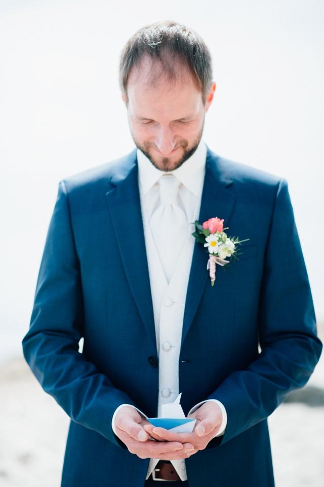Franzi trifft die Liebe Hochzeit Fehmarn_0035