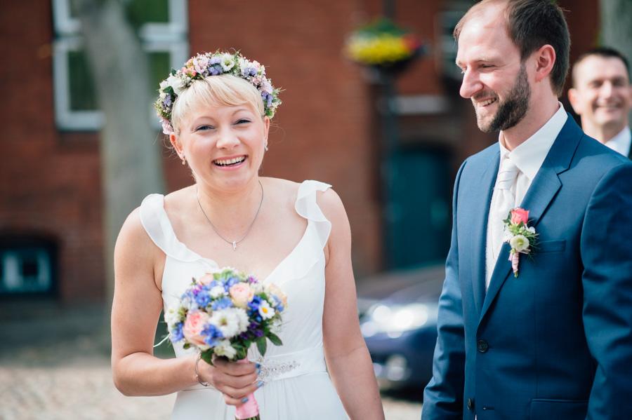 Hochzeit Fehmarn 0003