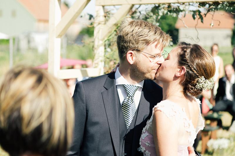 Kalinka_HochzeitTanja+StefanBreit-35