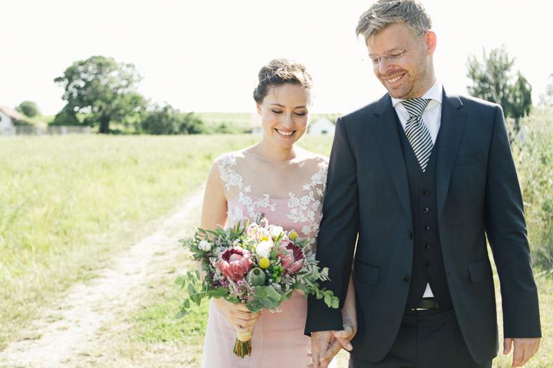 Kalinka_HochzeitTanja+StefanBreit-42