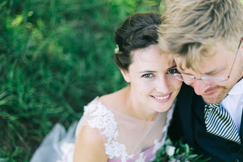 Kalinka_HochzeitTanja+StefanBreit-61
