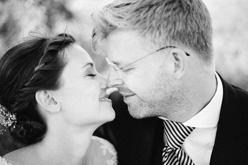 Kalinka_HochzeitTanja+StefanBreit-63