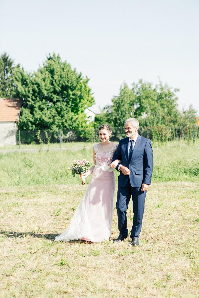 Kalinka_HochzeitTanja+StefanHoch-15