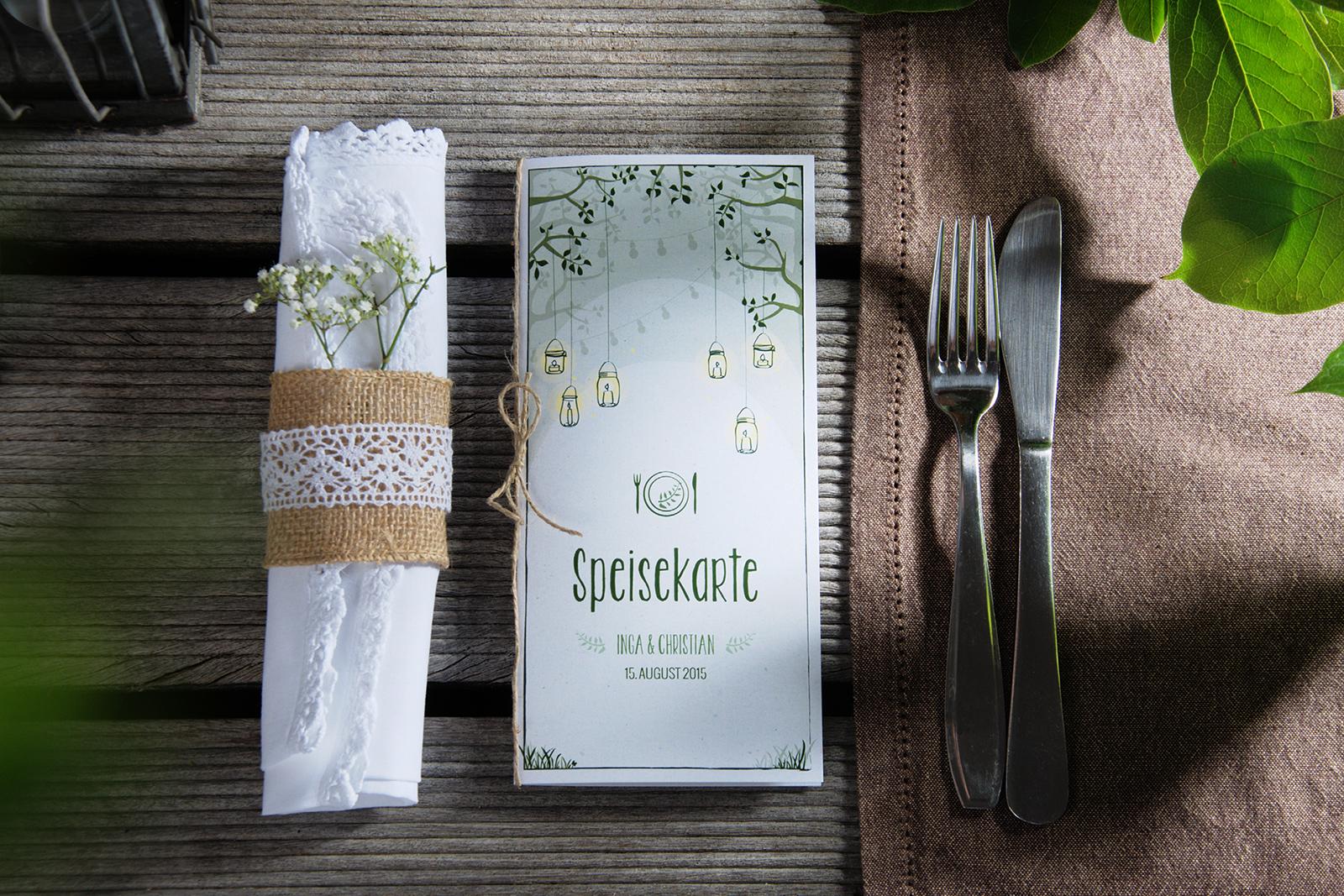 2-Hochzeitskarte-Einladung-Hochzeitseinladung-Hochzeitskartendesign-Gartentraum-Gartenfest-Bäume-Blätter-2