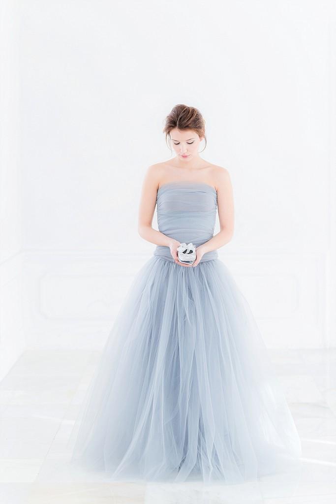 Ballerina Bride – eure Ballerina Box als Gastgeschenk von little pink butterfly und 1 Box im Wert von 149€ zu gewinnen!