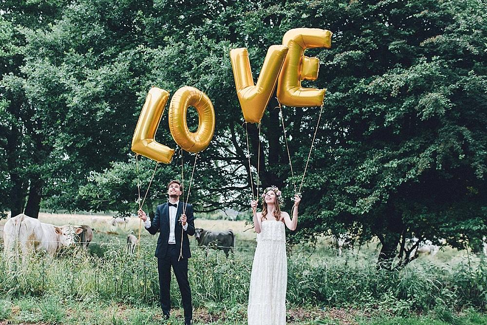 Moderne Walzer für euren Hochzeit Eröffnungstanz 2016