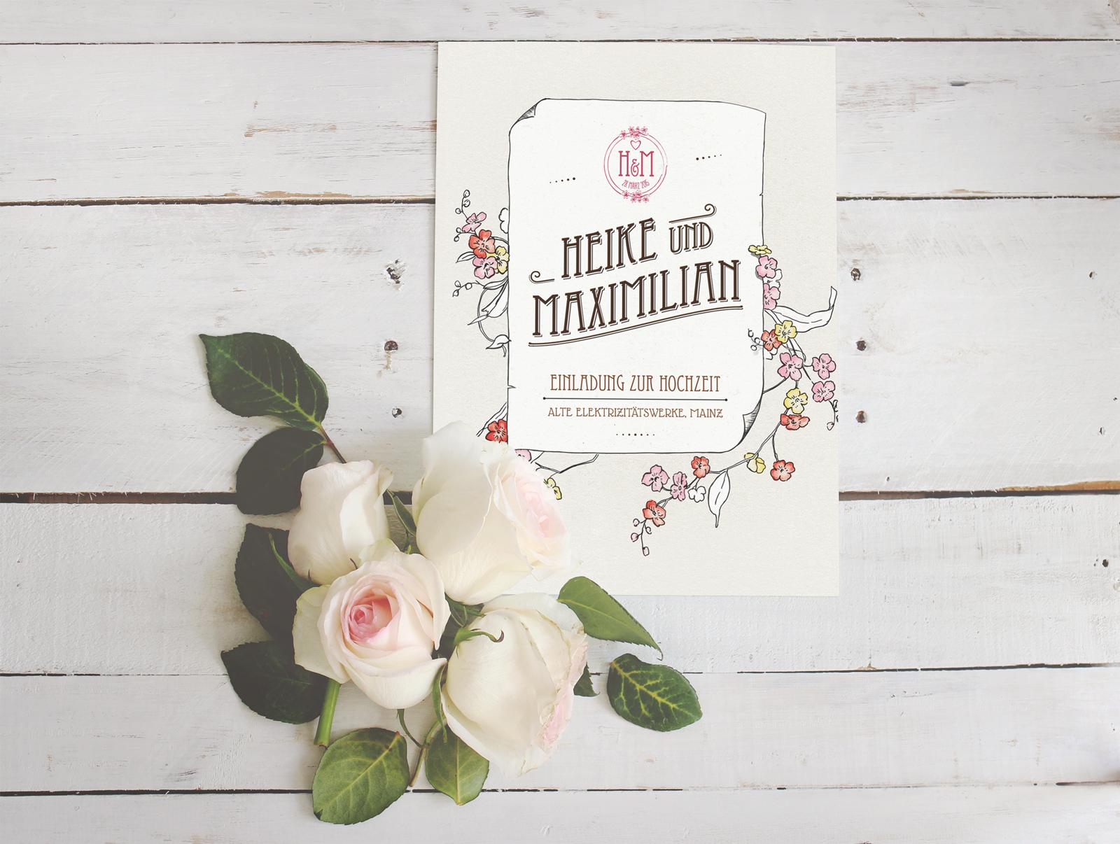 6-Einladung-Paris-Jugendstil-Hochzeitskartendesign-romantisch-vintage-hochzeit-einladung2