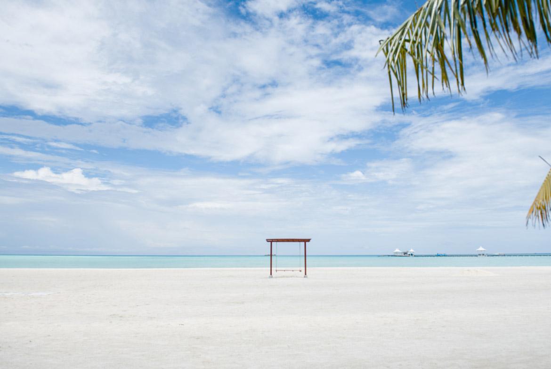 Margit-Hofmann-Fotografie-Malediven-LWC-54