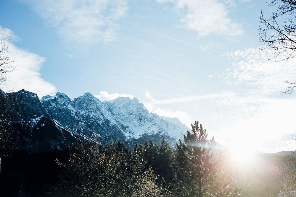 StyledShoot-Zugspitze-8