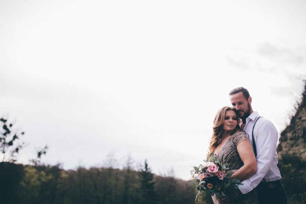 7 Tipps für eure Suche nach dem richtigen Hochzeitsfotografen mit einem Styled Shoot von fünf Profis