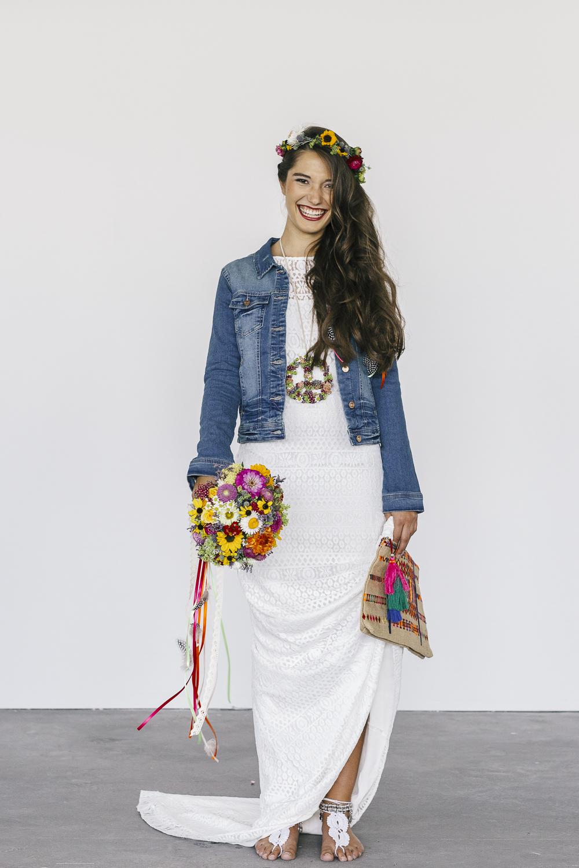 size 40 94664 c69f3 1 Brautkleid – 6 Looks für eure Hochzeit mit Victoria Rüsche ...