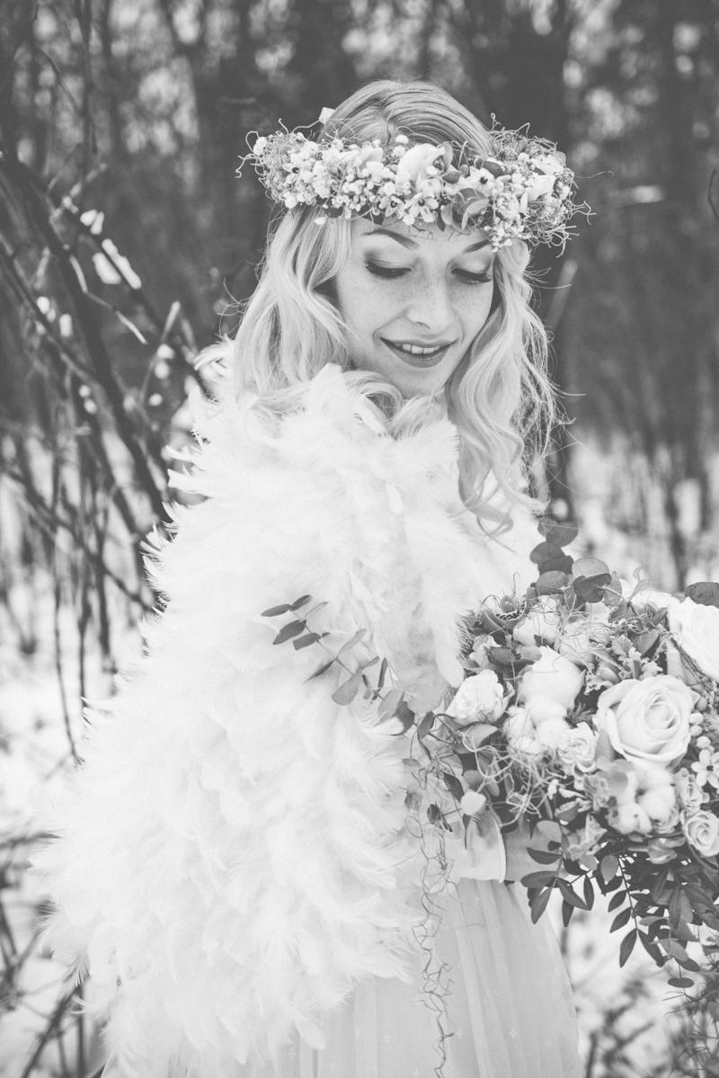 DerRotheFaden_Snowbride-38