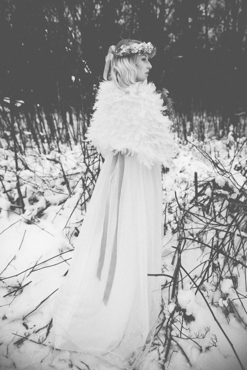 DerRotheFaden_Snowbride-39
