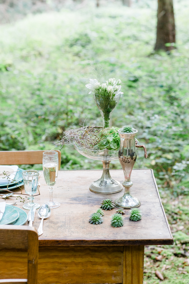Styled Shoot-1321