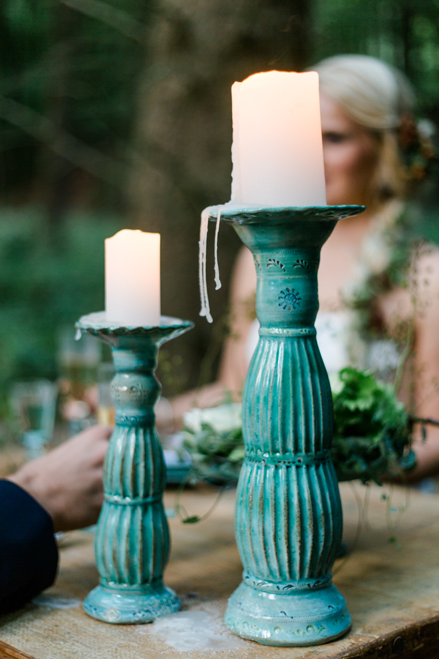 Styled Shoot-1515