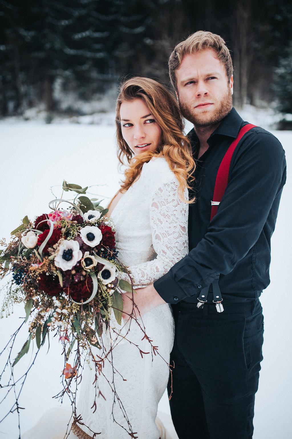 Wedding_30