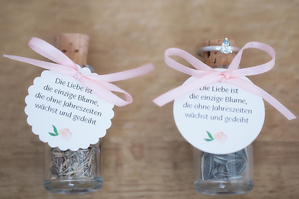 Sweet Table Papeterie Ideen Fur Eure Fruhlingshochzeit