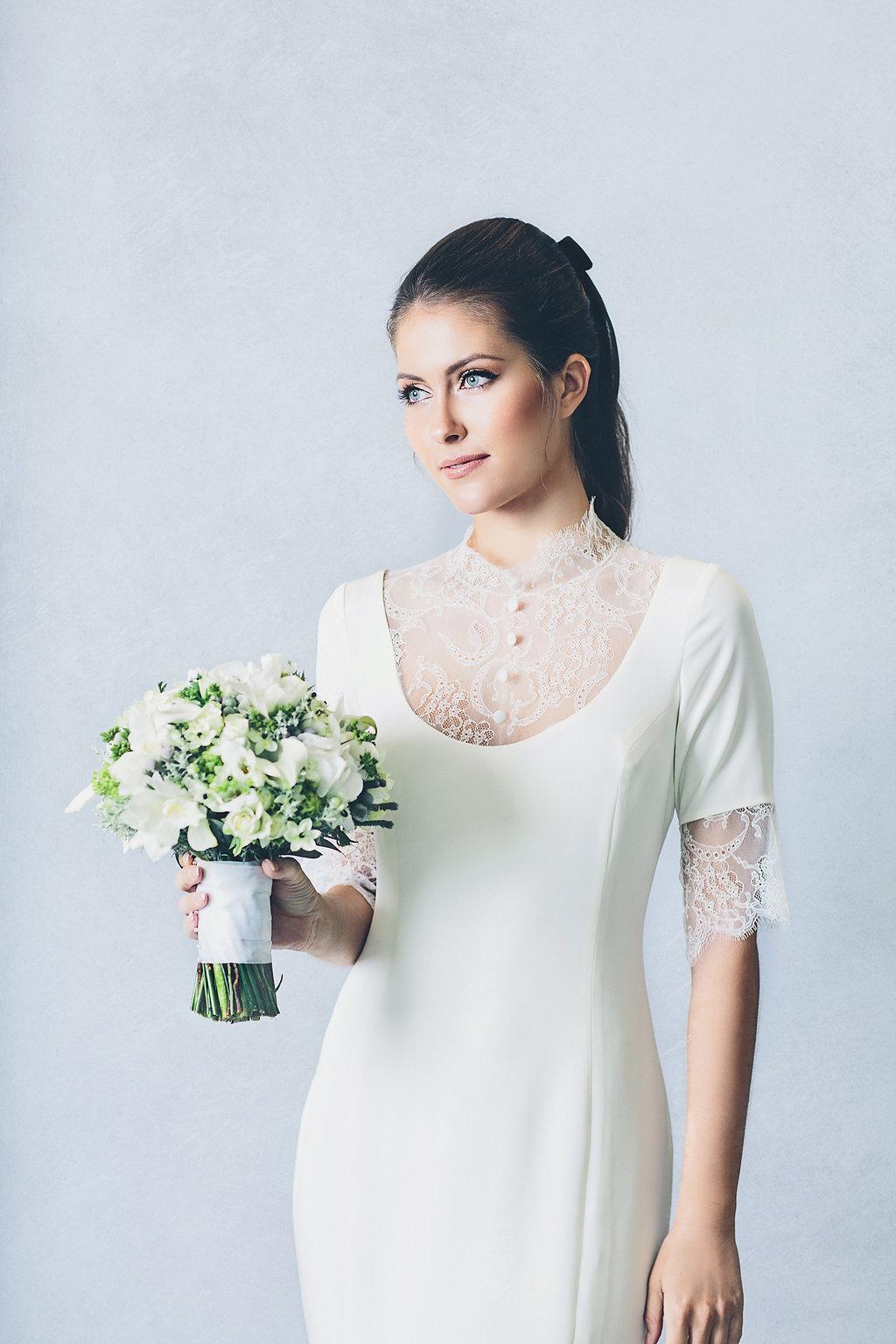 Elizabeth Stuart 2016- Isabelle (1)