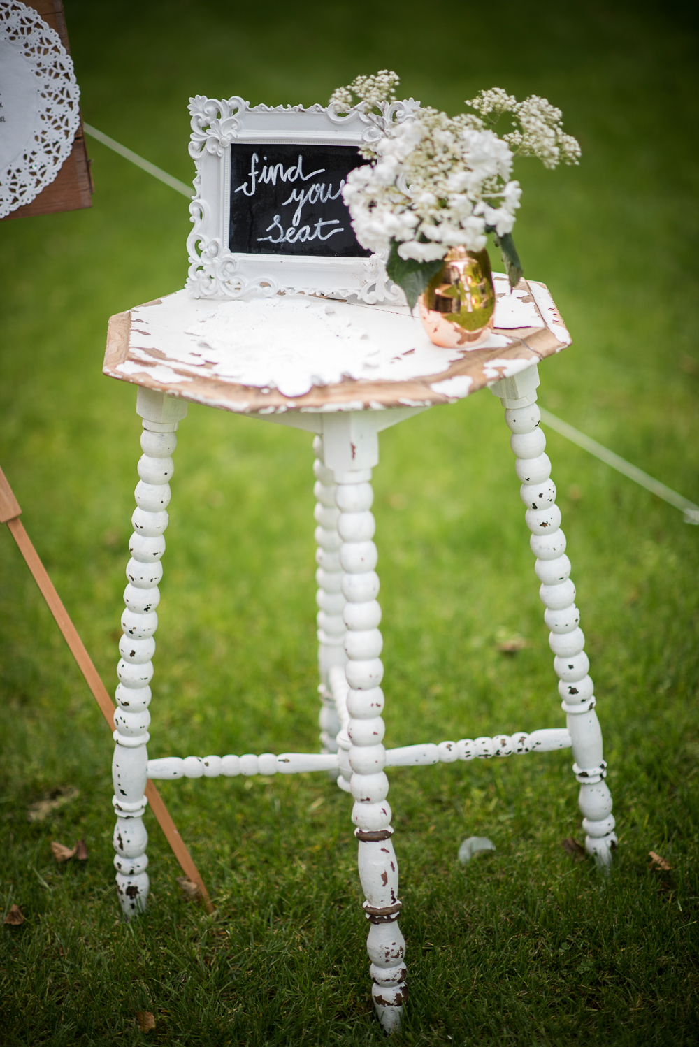 The Little Wedding Corner-1053