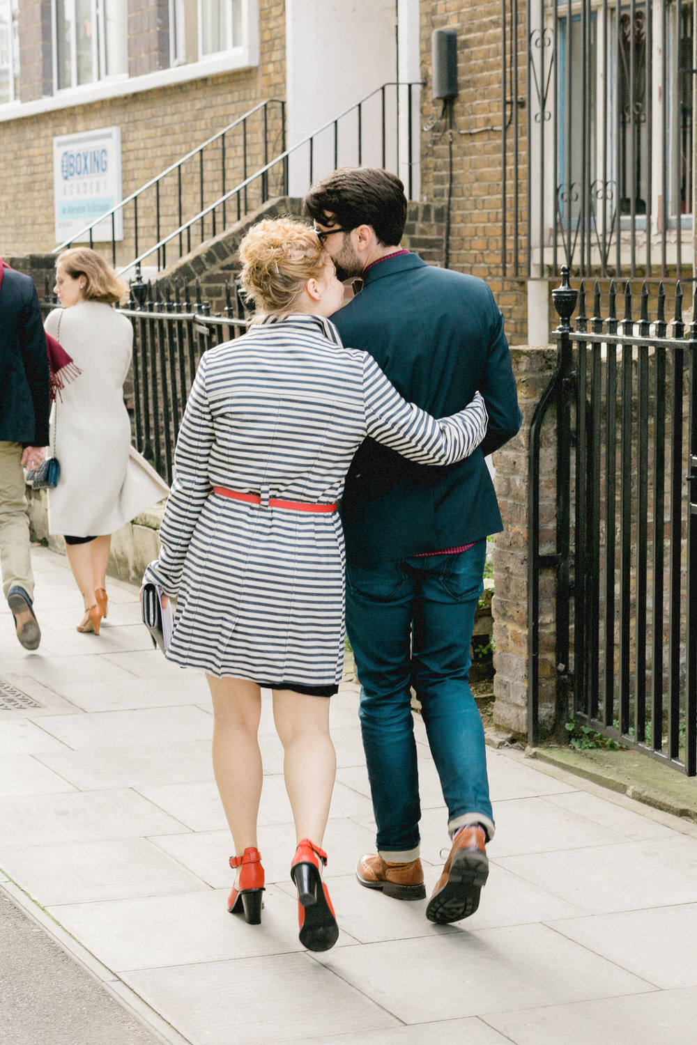 misterandmissesdo-london_tine+david-137