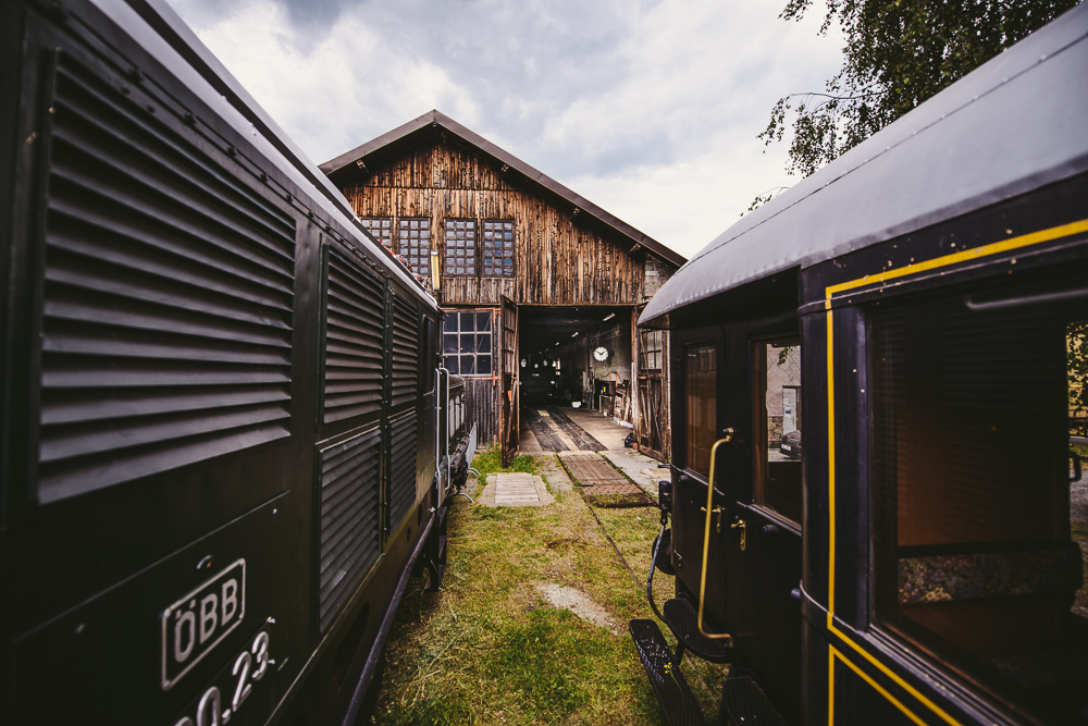 Hochzeit-Zugdepot-Lienz-10