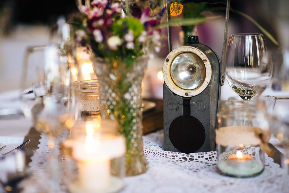 Hochzeit-Zugdepot-Lienz-177