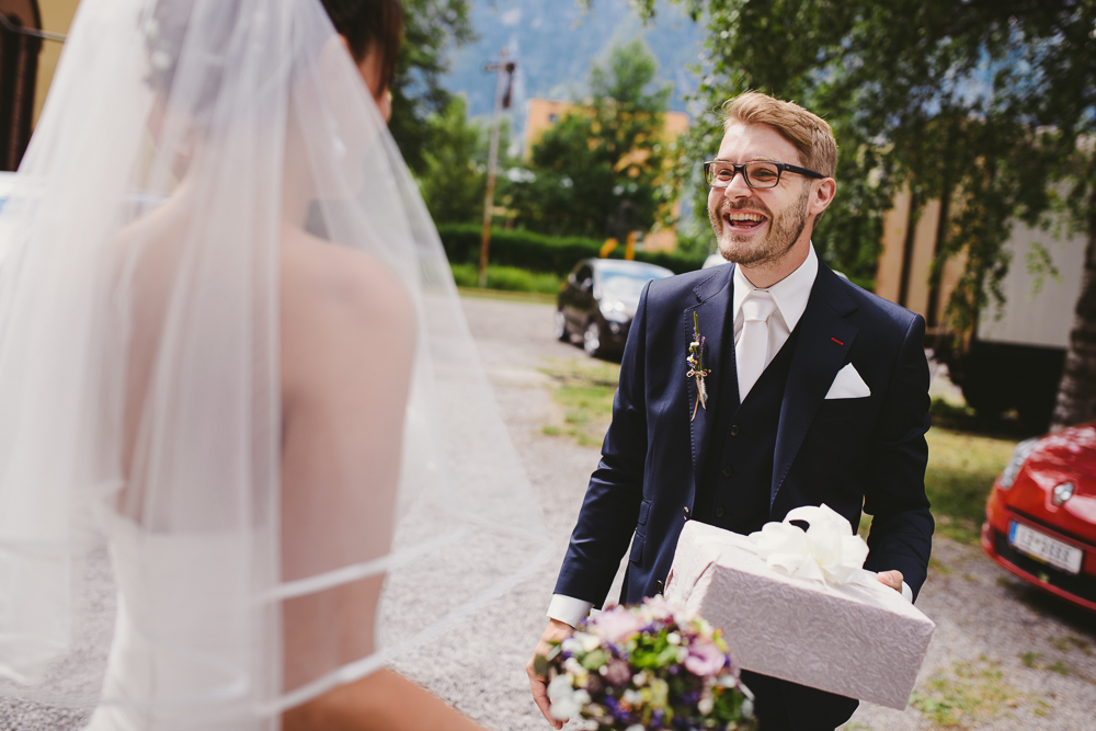 Hochzeit-Zugdepot-Lienz-67