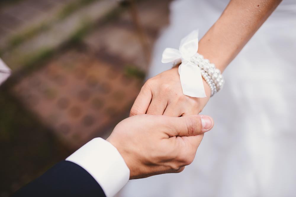 Hochzeit-Zugdepot-Lienz-69