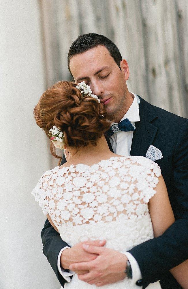 Hochzeitsfotos0070