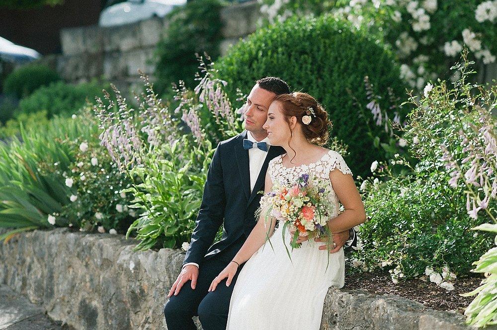 Hochzeitsfotos0166