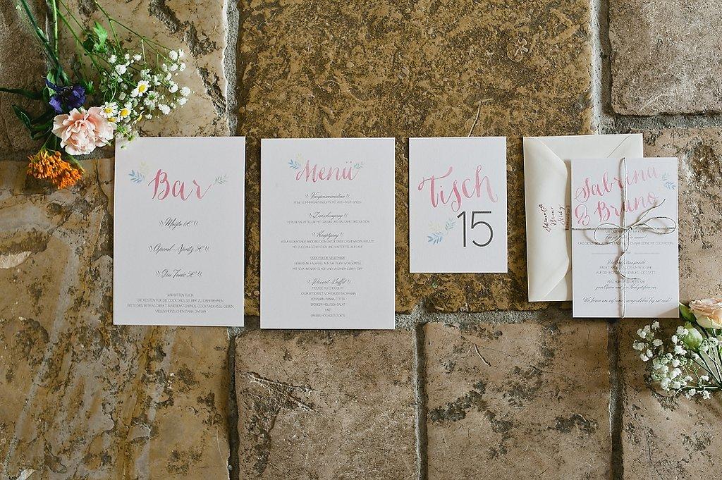 Maisenburg_Hochzeit_MelanieMetz086