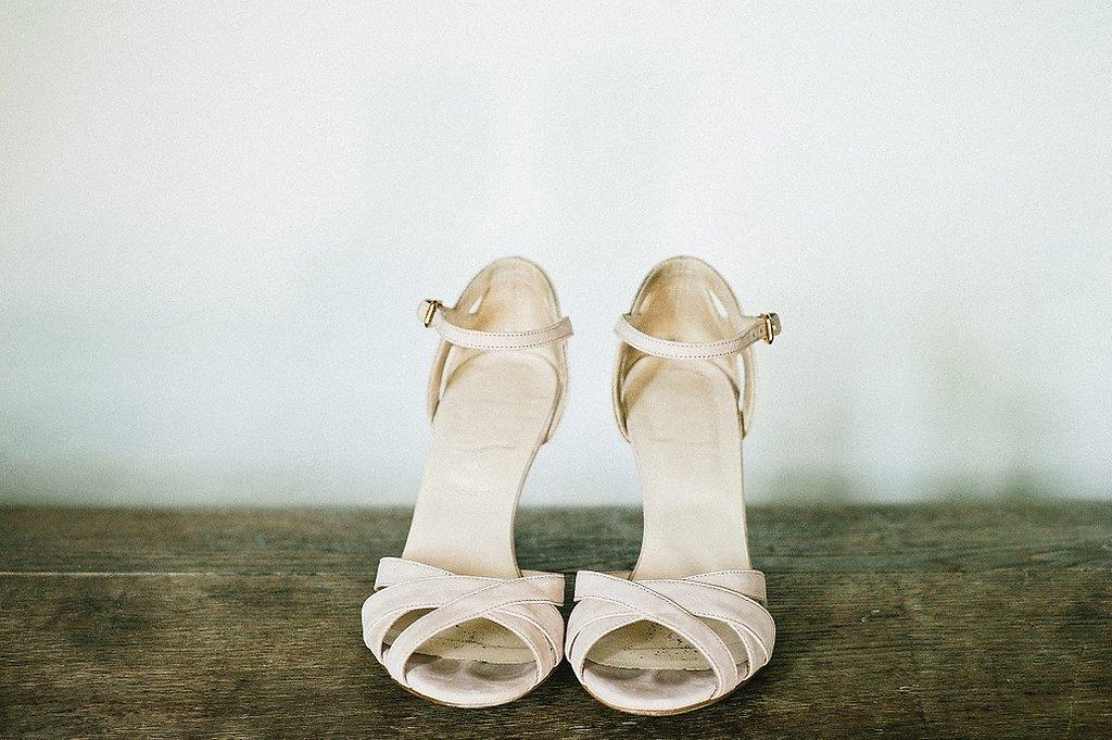 Maisenburg_Hochzeit_MelanieMetz094