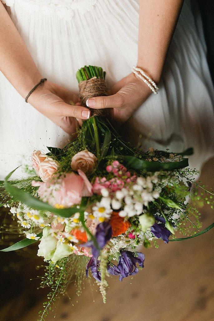 Maisenburg_Hochzeit_MelanieMetz106