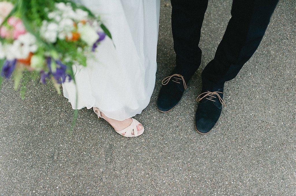 Maisenburg_Hochzeit_MelanieMetz108