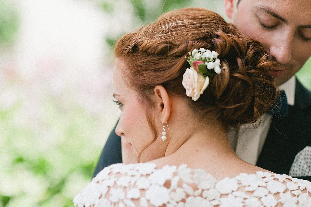 Maisenburg_Hochzeit_MelanieMetz116