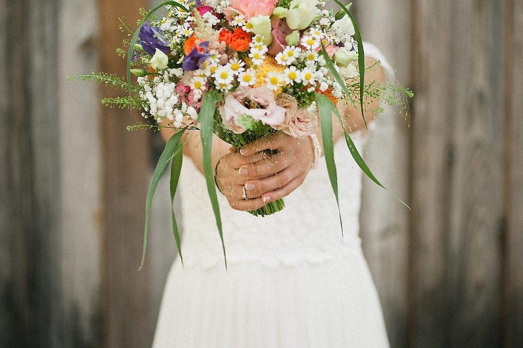 Maisenburg_Hochzeit_MelanieMetz117